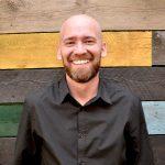 Chris Massie Headshot