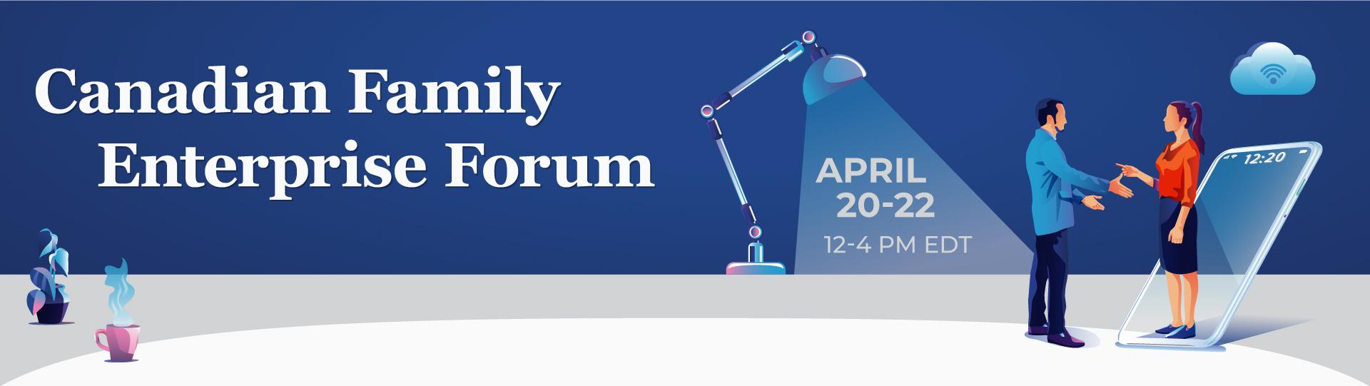 Canadian-Family-Enterprise-Forum-Website-Hero-Image