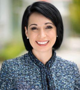 Carolyn Cole